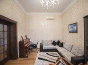 Bağ - Şağan q. - 300 m² (25)