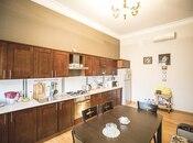Bağ - Şağan q. - 300 m² (22)