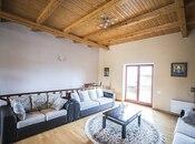 Bağ - Şağan q. - 300 m² (17)
