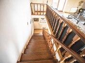 Bağ - Şağan q. - 300 m² (19)