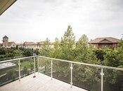 Bağ - Şağan q. - 300 m² (13)