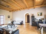 Bağ - Şağan q. - 300 m² (18)