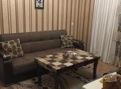 2 otaqlı köhnə tikili - Xırdalan - 64 m² (2)