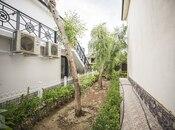 Bağ - Şağan q. - 300 m² (35)