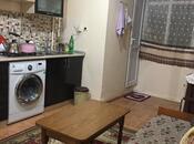 2 otaqlı köhnə tikili - Xırdalan - 64 m² (5)