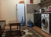 2 otaqlı köhnə tikili - Xırdalan - 64 m² (6)