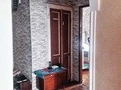 3 otaqlı köhnə tikili - Neftçilər m. - 55 m² (6)