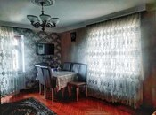 3 otaqlı köhnə tikili - Neftçilər m. - 55 m² (2)