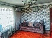 3 otaqlı köhnə tikili - Neftçilər m. - 55 m² (3)