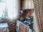 3 otaqlı köhnə tikili - Neftçilər m. - 55 m² (10)