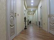3 otaqlı yeni tikili - Yeni Yasamal q. - 80 m² (4)