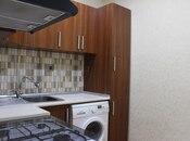 3 otaqlı yeni tikili - Yeni Yasamal q. - 80 m² (10)