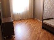 3 otaqlı yeni tikili - Yeni Yasamal q. - 80 m² (7)