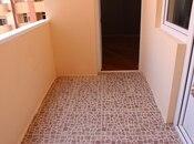 3 otaqlı yeni tikili - Yeni Yasamal q. - 80 m² (15)