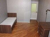 3 otaqlı yeni tikili - Yeni Yasamal q. - 80 m² (6)