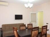 3 otaqlı yeni tikili - Yeni Yasamal q. - 80 m² (3)