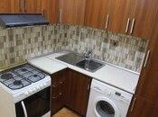 3 otaqlı yeni tikili - Yeni Yasamal q. - 80 m² (11)