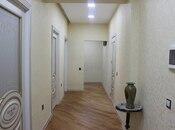 3 otaqlı yeni tikili - Yeni Yasamal q. - 80 m² (5)