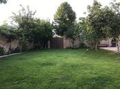 Bağ - Novxanı q. - 750 m² (8)