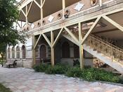 Bağ - Novxanı q. - 750 m² (2)
