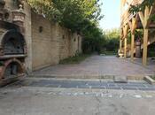 Bağ - Novxanı q. - 750 m² (5)