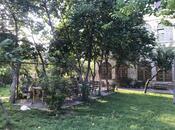 Bağ - Novxanı q. - 750 m² (9)