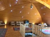 Bağ - Novxanı q. - 750 m² (13)