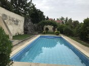 Bağ - Novxanı q. - 300 m² (3)