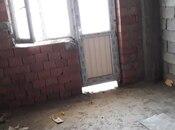 1 otaqlı yeni tikili - Masazır q. - 41 m² (2)