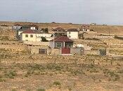 Torpaq - Novxanı q. - 10 sot (3)