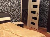 5 otaqlı ev / villa - Masazır q. - 300 m² (6)