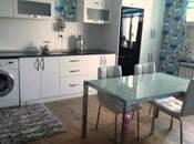 5 otaqlı ev / villa - Masazır q. - 300 m² (16)