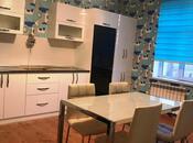 5 otaqlı ev / villa - Masazır q. - 300 m² (17)