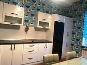 5 otaqlı ev / villa - Masazır q. - 300 m² (18)
