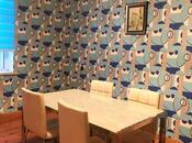 5 otaqlı ev / villa - Masazır q. - 300 m² (5)