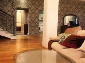 5 otaqlı ev / villa - Masazır q. - 300 m² (2)