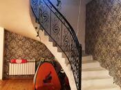 5 otaqlı ev / villa - Masazır q. - 300 m² (23)