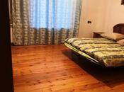 5 otaqlı ev / villa - Masazır q. - 300 m² (11)