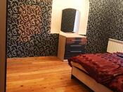 5 otaqlı ev / villa - Masazır q. - 300 m² (8)
