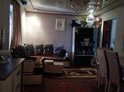 4 otaqlı ev / villa - Siyəzən - 100 m² (27)