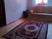 4 otaqlı ev / villa - Siyəzən - 100 m² (23)