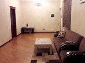 4 otaqlı yeni tikili - Nərimanov r. - 200 m² (27)