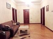 4 otaqlı yeni tikili - Nərimanov r. - 200 m² (28)