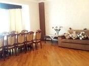4 otaqlı yeni tikili - Nərimanov r. - 200 m² (10)