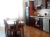 4 otaqlı yeni tikili - Nərimanov r. - 200 m² (21)