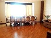4 otaqlı yeni tikili - Nərimanov r. - 200 m² (8)