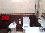4 otaqlı yeni tikili - Nərimanov r. - 200 m² (22)