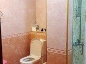 4 otaqlı yeni tikili - Nərimanov r. - 200 m² (26)
