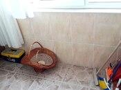 4 otaqlı yeni tikili - Nərimanov r. - 200 m² (34)