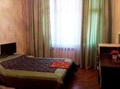 4 otaqlı yeni tikili - Nərimanov r. - 200 m² (13)